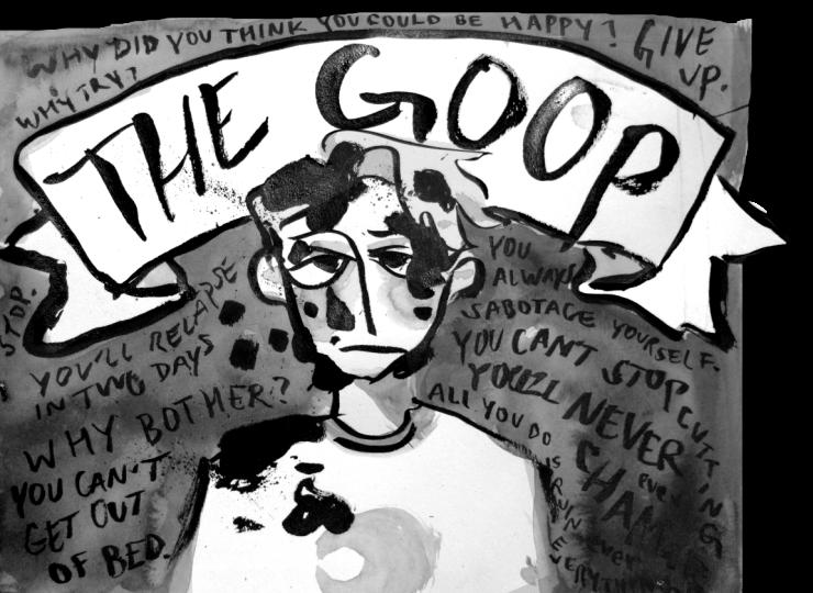 the goop